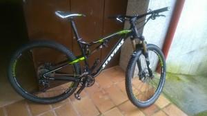 1-bici